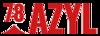 loga_nova/Logo-J78-Azyl.png