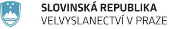 partneri/new/rs_dp_praga-cz.jpg