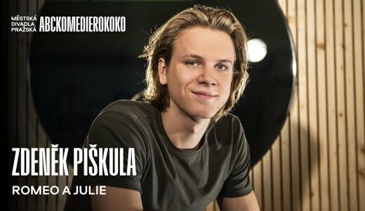 Zdeněk Piškula o Romeovi