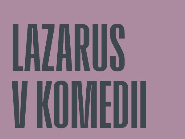 Kultovní muzikál Davida Bowieho míří do Prahy