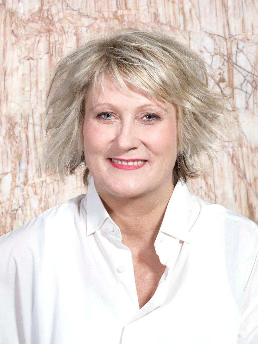 Jana Slouková