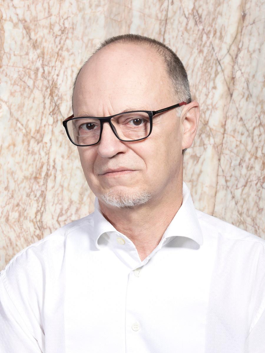 Hanuš Bor