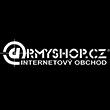 [partneri/armyshop.jpg]
